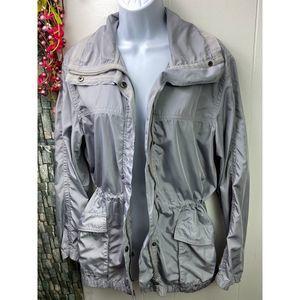 CHICOS Lightweight jacket             FF